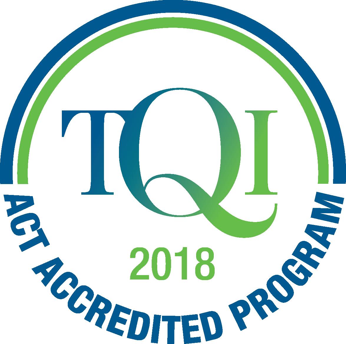 Image result for TQI logo 2018 image